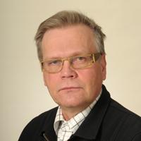 Ilmo Juutinen