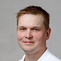Jarno Rönkkö