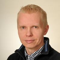 Marko Ropponen