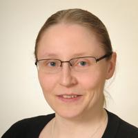 Anna-Kaisa Tolvanen