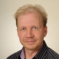 Sami Kokkonen
