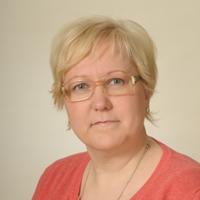 Hannele Vartiainen