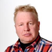 Matti Leppänen