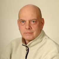 Jussi Roivainen