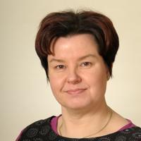 Mervi Holmakari