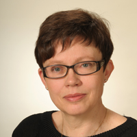 Arja Pekkarinen