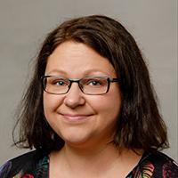 Asta-Leena Leppänen