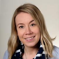 Hanna Lehtonen