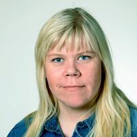 Katja Ollikainen
