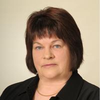 Marja-Liisa Rönkkö